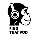 Find That Pod logo