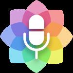 Podcast Guru logo