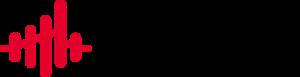 Podspike logo